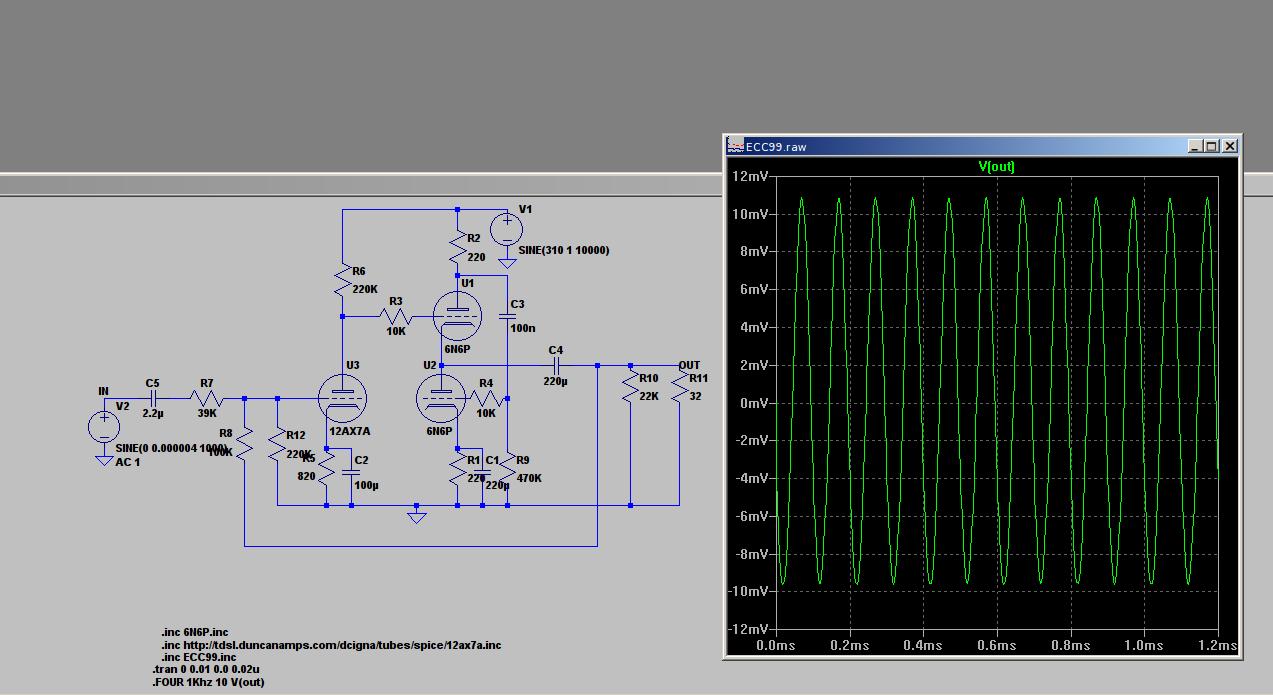 Lifier Block Diagram furthermore Lifier Block Diagram moreover Hi Fi Tube   Schematics besides Lme49710 Lme49600 Headphone further Vacuum Tube Oscillator Schematic. on pre lifiers