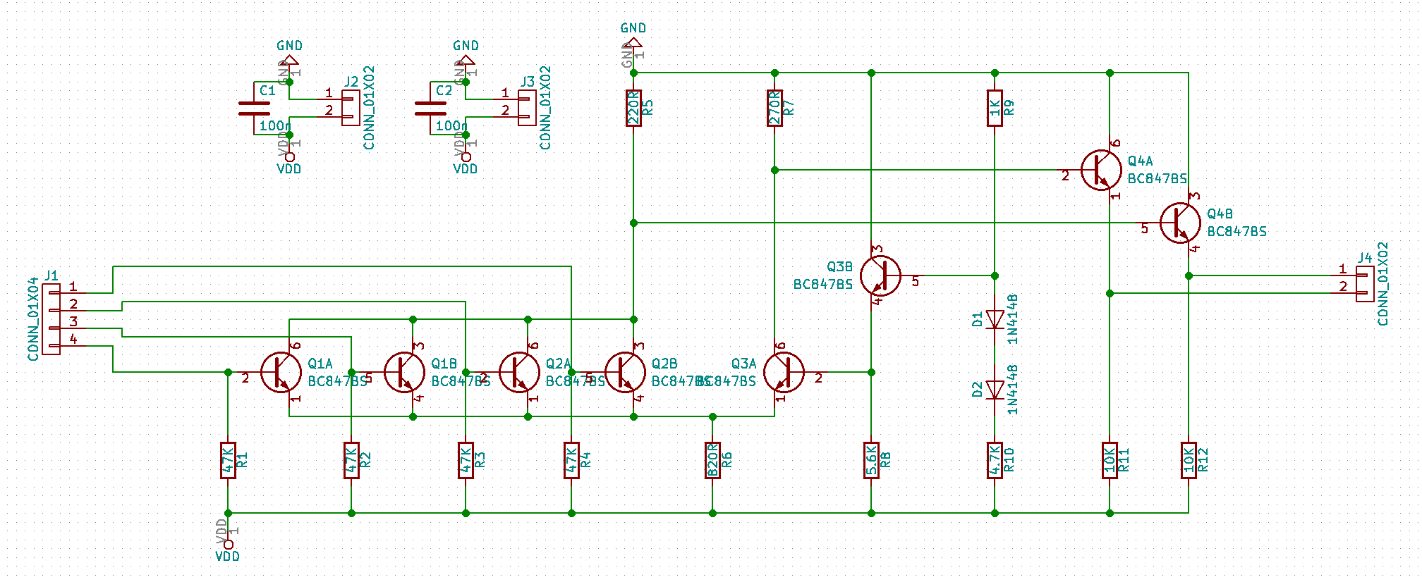 ECL logic ramblings - jaeblog jaeblog on and gate schematic, molecular logic gate, differential amplifier schematic, nand logic, and gate, counter schematic, bandpass filter schematic, xor cmos schematic, xnor gate, full adder schematic, shift register schematic, op-amp schematic, standard cell, or gate schematic, toffoli gate, logic gate schematic, nor logic, series circuit schematic, xnor gate schematic, xor gate, logic gate, xor gate schematic, or gate, nand gate, inverter schematic, sheffer stroke, gate equivalent, not gate schematic,